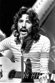 Angelsea by Cat Stevens