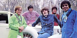 Do Something To Me by Tommy James And The Shondells