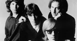 Love Me Two Times by The Doors