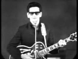 I Can't Stop Loving You by Roy Orbison