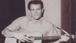 So Long Baby by Del Shannon