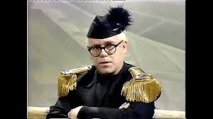 You've Gotta Love Someone by Elton John