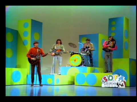 Full Measure by the Lovin' Spoonful
