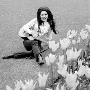 Louisiana Man by Bobbie Gentry