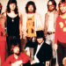 Roll Over Beethoven by Electric Light Orchestra