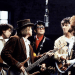 Handle With Care by the Traveling Wilburys