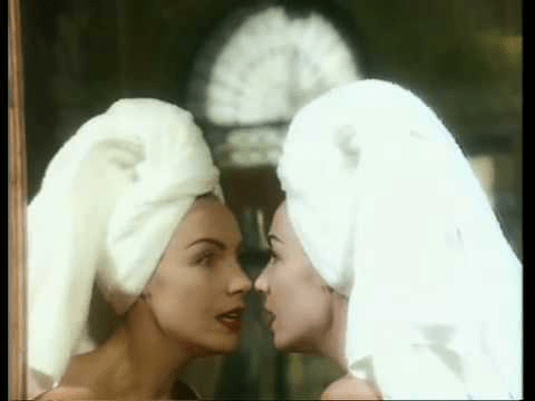 Money Can't Buy It by Annie Lennox