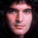 Wheels Of Life by Gino Vannelli