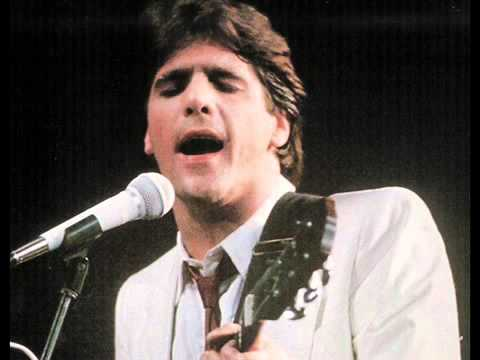 All Those Lies by Glenn Frey