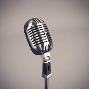classic-microphone