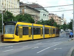 Public Transit & Housing -- A Virtuous Relationship?