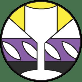 GSA Forum: Pride and Non-Binary
