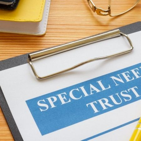 Questions To Ask When Choosing a Trustee for Your SNT