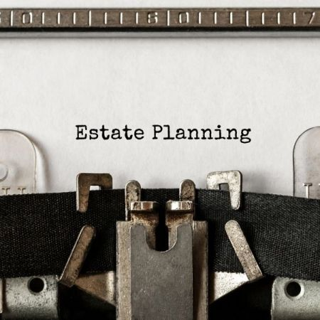 A Quick Guide To Estate Planning By Age: What To Know