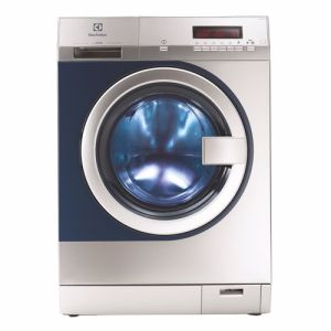Electrolux wasmachine MyPro ZIP WE170PP