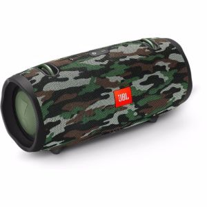 JBL portable speaker Xtreme 2 (Camouflage)