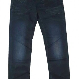 PME Legend Comfort Denim Aviator 2