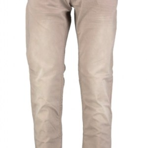 PME Legend Comfort Twill Bare Metal jeans