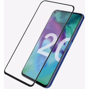 Panzerglass screenprotector Huawei Honor 20/20 Pro