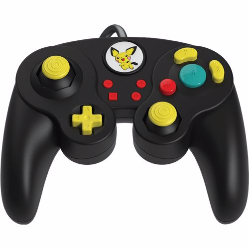 Pdp bedrade Switch controller Smash Pad Pro