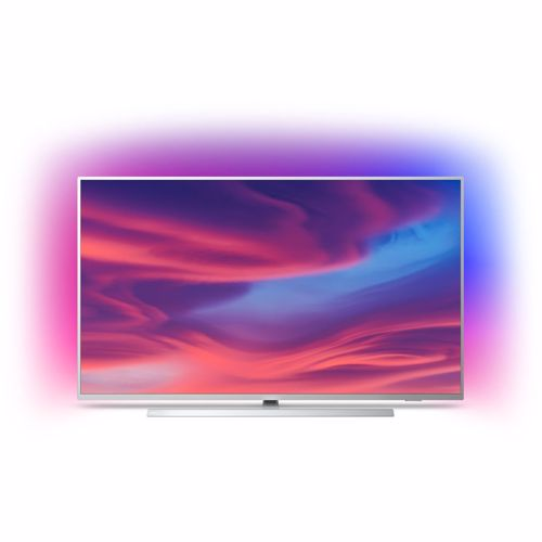 Philips 4K Ultra HD TV The One 50PUS7304/12