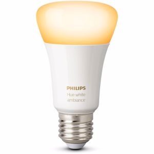 Philips Hue sfeerverlichting White Ambiance E27