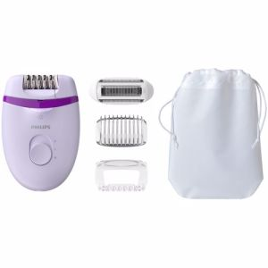 Philips epilator Satinelle Essential BRE275/00
