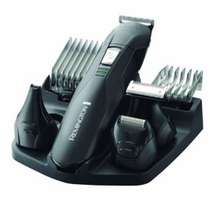 Remington trimmer Personal Groom Edge PG6030