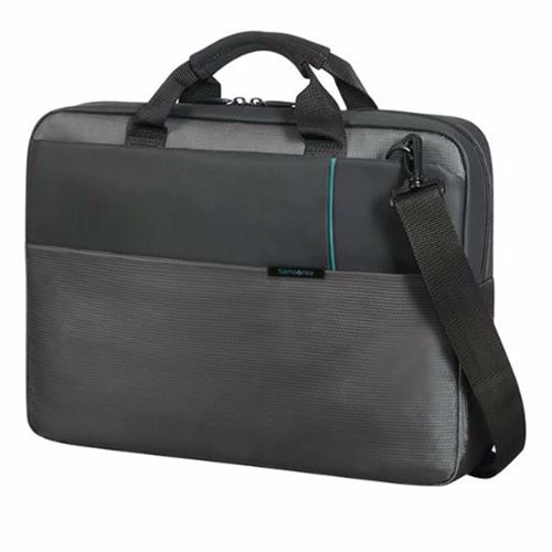 Samsonite laptoptas SA1765