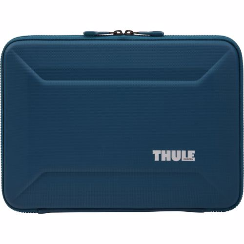 Thule laptop sleeve Gauntlet 4 Mac 13 inch (Blauw)