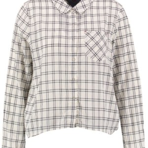 Tommy Hilfiger blouse off white