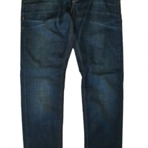 Vanguard Glenview chino jeans VTR510 CDF