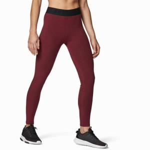 Women's Legging Ruby
