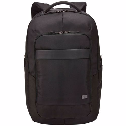 "Case logic laptoprugtas Notion 17.3"" Backpack (Black)"