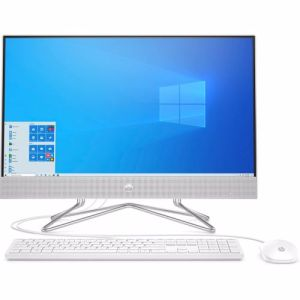 HP all-in-one computer 24-DP0003ND