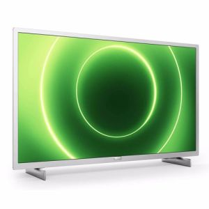 Philips LED TV 43PFS6855/12