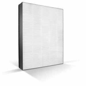 Philips filter FY2422/30