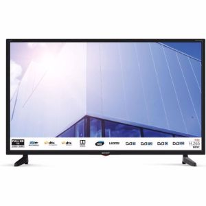 Sharp LED TV 40CF3E