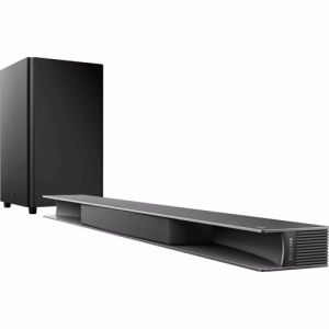 TCL soundbar TS-9030 RAY · DANZ