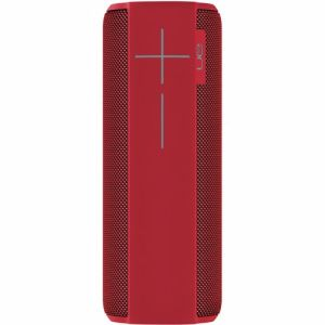 Ultimate Ears portable speaker MEGABOOM (Rood)