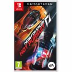 Need for Speed Hot Pursuit Remastered (Switch)