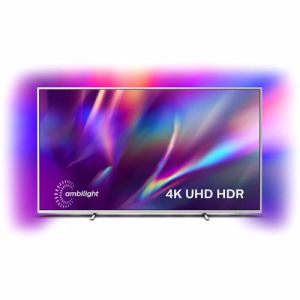 Philips 4K UHD LED Android TV 75PUS8505/12