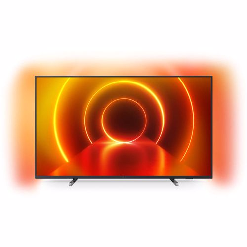 Philips 4K Ultra HD TV 43PUS7805/12