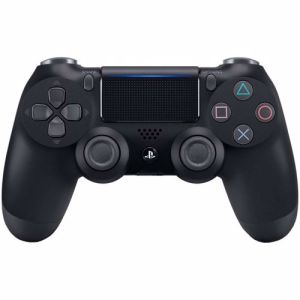 Sony PS4 Wireless Dualshock 4 V2 Controller (Zwart)