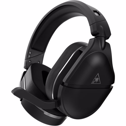 Turtle Beach gaming headset Stealth 700 Gen 2 PS4/PS5/Switch