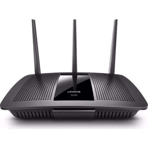 Linksys router EA7300