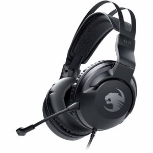 Roccat gaming headset Elo X Stereo