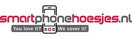 smartphone-hoesjes-online-kopen
