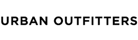 urban-outfitters-online-shoppen
