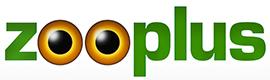 zooplus online kopen